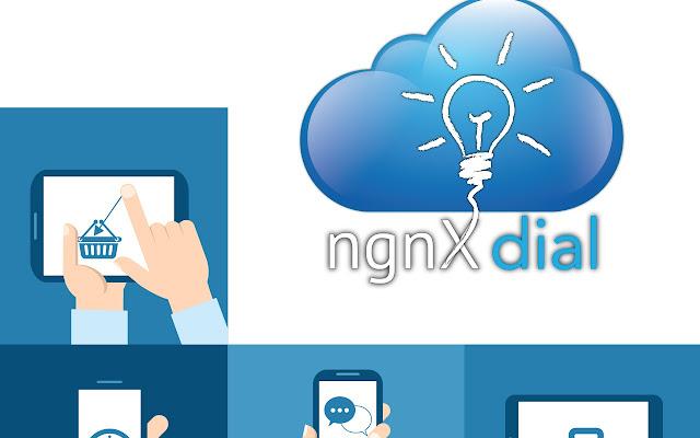 NGNX Client