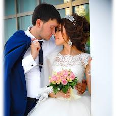 Wedding photographer Evgeniy Zaplavnov (2zhekaru). Photo of 28.06.2016