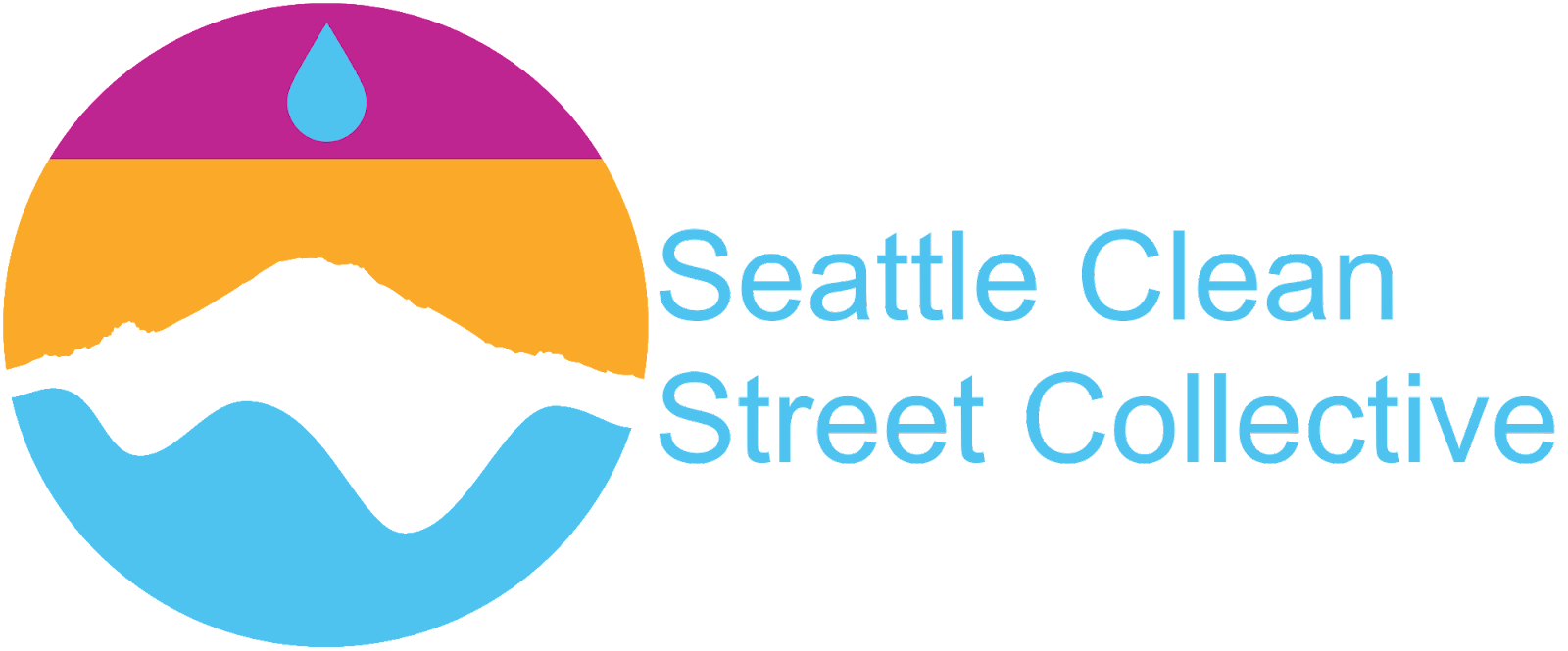 SeattleCleanStreetCollectiveLogoPNGText.png