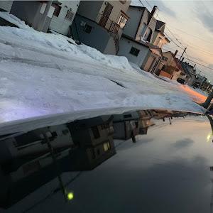 ワゴンRスティングレー MH23S 660 スティングレー tのカスタム事例画像 ♪StinFUGA♪さんの2018年12月23日17:43の投稿