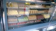L J Iyengar Bakery photo 15
