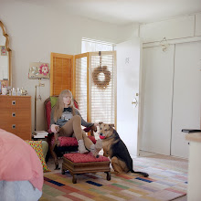 Photo: title: Shannon Rose Riley, San Jose, California date: 2013 relationship: friends, art, met through art world Portland years known: 15-20