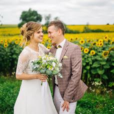 Wedding photographer Sergey Mosevich (mcheetan). Photo of 19.01.2017