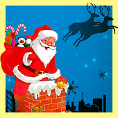 Free Christmas Radio Streaming