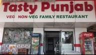 Tasty Punjab photo 30