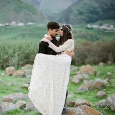 Свадебный фотограф Юлия Ошерова (JuliOsher). Фотография от 15.07.2016
