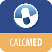 DrWidget CalcMed
