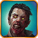 Zombie Outbreak icon