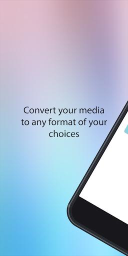 Media Converter Pro for PC