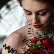 Wedding photographer Leonid Kudryashev (LKudryashev). Photo of 28.03.2015