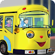 Download Wheels On The Bus Go Round Video For PC Windows and Mac