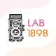 LAB1898 for PC-Windows 7,8,10 and Mac