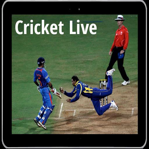 PTV Star Sports Live Cricket
