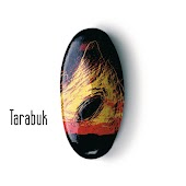 Tarabuk (Dialogue Between Accordion and Double Bass)