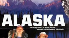 Alaska: The Last Frontier (S7E1)