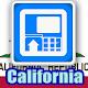 California ATM Finder APK