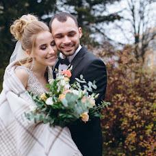 Свадебный фотограф Тарас Чабан (Chaban). Фотография от 11.12.2017