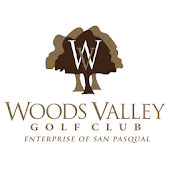 Woods Valley Golf Tee Times