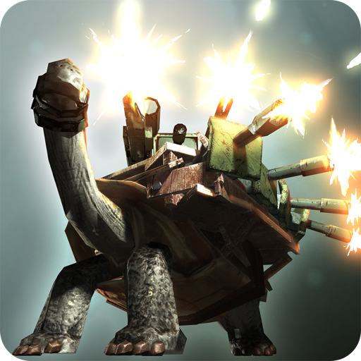 War Tortoise file APK for Gaming PC/PS3/PS4 Smart TV
