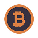 adsbitcoin.io - Get Bitcoins in a second.