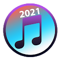 Audio Player HD  - Mp3 Player icon