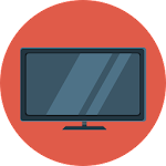 IPTV Player (OLD) Icon