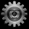 Motomizer Expert Edition icon