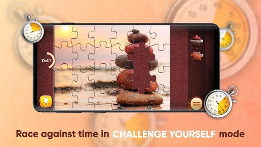 Puzzle Go apkpoly screenshots 3
