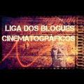 Liga dos Blogues Cinematográficos