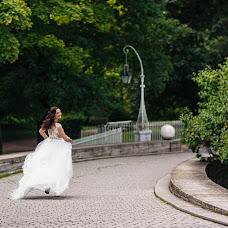 Wedding photographer Aleksey Averin (alekseyaverin). Photo of 10.07.2018