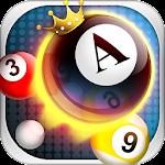 Pool Ace - 8 Ball and 9 Ball Game 1.6.7