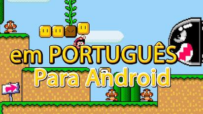 Super mario rpg legend of the seven stars rom portugues | Super
