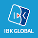 GLOBAL BANK - IBK기업은행