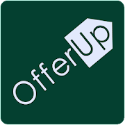 App Offer up buy & sell tips for offerup APK for Windows Phone