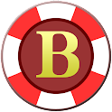 Bakkarat icon