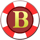 百家樂 icon