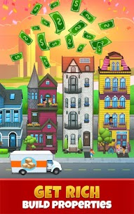 Idle Property Manager Tycoon 1