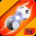 Pocket Balls: Clash of Friends! icon