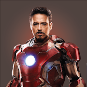 \u2705 Stickers Avengers for WhatsApp \u2705