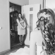 Wedding photographer Aleksey Konstantinovich (AKonstantinovich). Photo of 29.05.2016