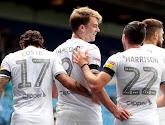 Manchester City krijgt een lesje in efficiënte van Leeds United