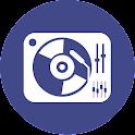 Takkaru Takkaru Songs icon