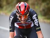 Tim Wellens en John Degenkolb gaan voor winst in de Ronde van Vlaanderen