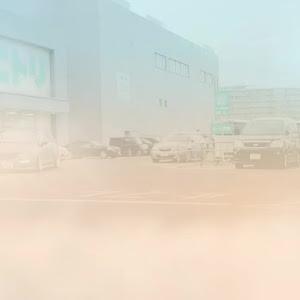 オデッセイ RB3 のカスタム事例画像 オグッチ Epicurean代表さんの2020年02月03日16:58の投稿