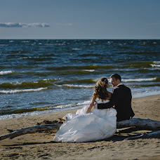 Wedding photographer Yuris Ross (JurisRoss). Photo of 12.03.2015