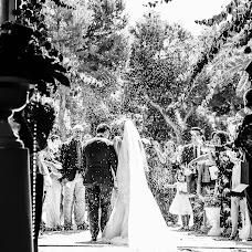 Wedding photographer Gianpiero Lepore (gianpierolepore). Photo of 05.02.2018