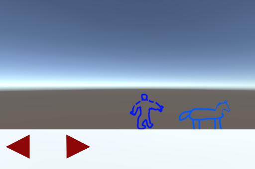 Worst Game in World apktreat screenshots 2