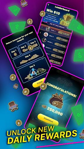Lucky Night screenshot 6