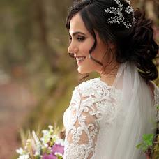 Wedding photographer Sinan Kılıçalp (sinankilical). Photo of 04.06.2018