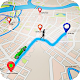 Download Gps Route Finder - Gps Navigaton For PC Windows and Mac